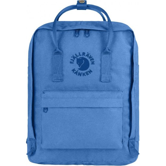 Re-Kanken-UN Blue Bag