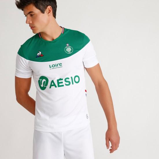 ASSE Away Shirt 2019/20