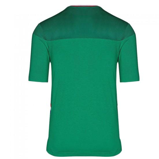 ASSE Home Shirt 19/20