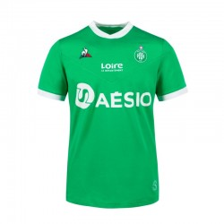 ASSE Home Jersey 2020 2021