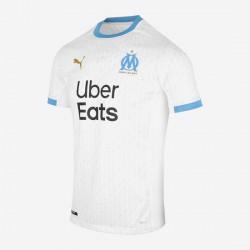 Olympique de Marseille Home Jersey 2020