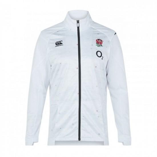 England Vaposhield Anthem Jacket