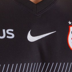 Nike Toulouse 2019/20 Away Rugby Shirt