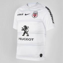 Nike Toulouse 2020 2021 Away Jersey
