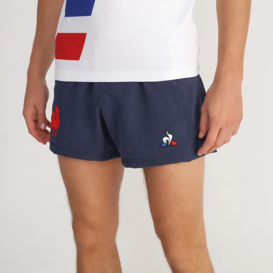 France 2020 Rugby Shorts