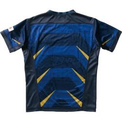 Japan Rugby RWC 2019 Alternate Pro Jersey