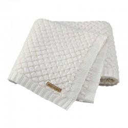 Mimixiong Baby Knitted Blanket 82W702