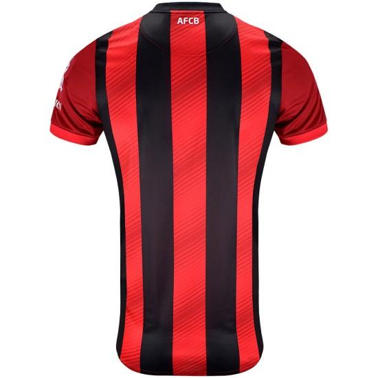 AFC Bournemouth Home Shirt 19/20