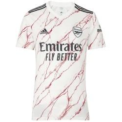 Adidas Arsenal FC Away Jersey 2020 2021