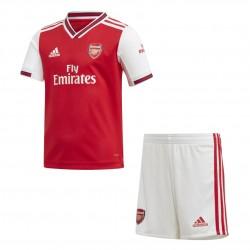 Arsenal 19/20 Home Kit - Kids