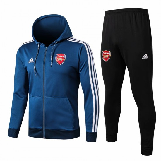 Arsenal FC Training Tech Soccer Tracksuit 2019/20