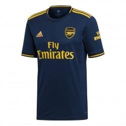 Arsenal 2019-20 Third Shirt