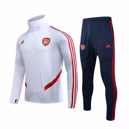 Arsenal Soccer Training Technical Tracksuit 2020