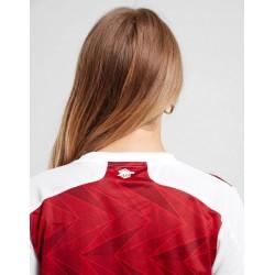 Adidas Arsenal FC Women's Home Jersey 2020 2021