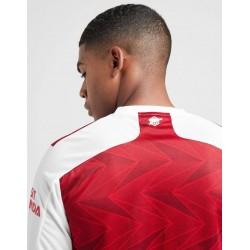 Adidas Arsenal FC Home Long Sleeve Jersey 2020 2021