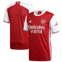 Adidas Arsenal FC Home Jersey 2020 2021