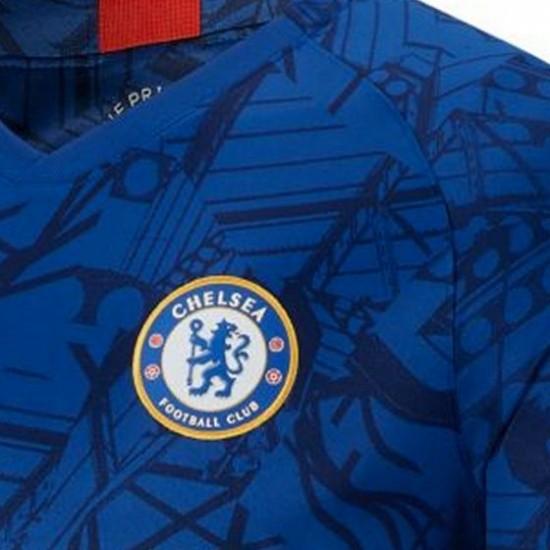Chelsea Home Football Shirt 2019/20