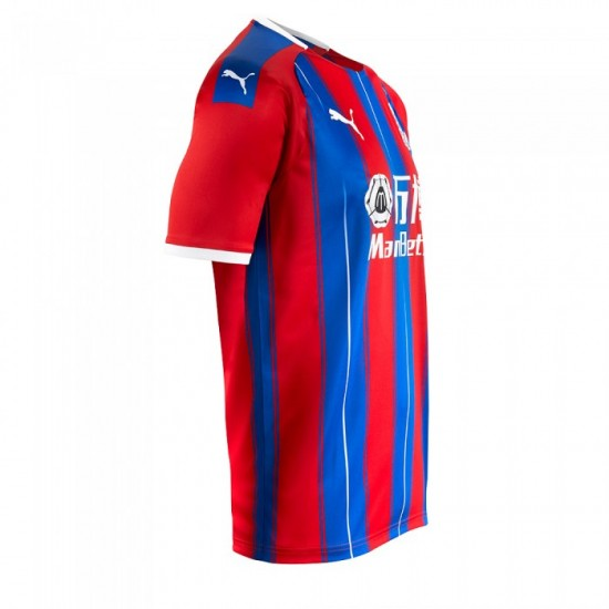 Crystal Palace Home Jersey 2019-2020