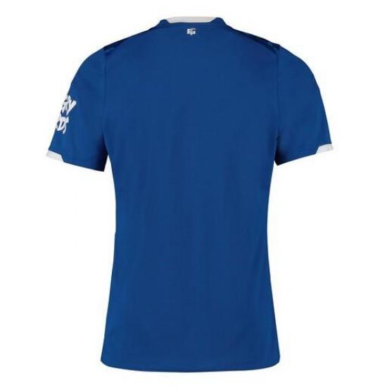 Everton Home Shirt 2019-20