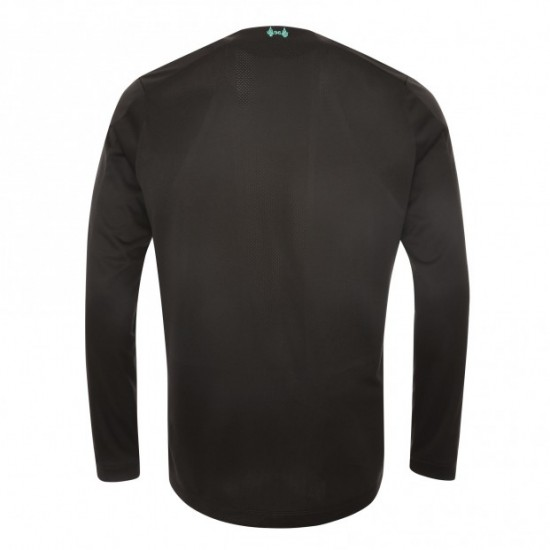 LFC Long Sleeve Third Shirt 2019 2020