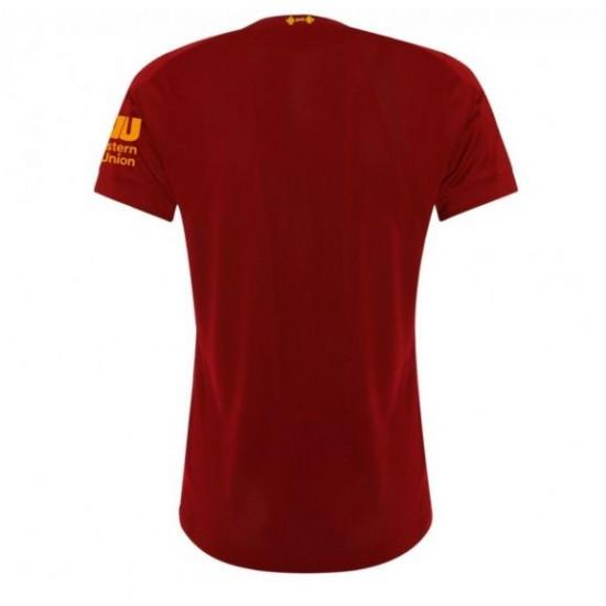 LFC Home Shirt 2019/20 - Women