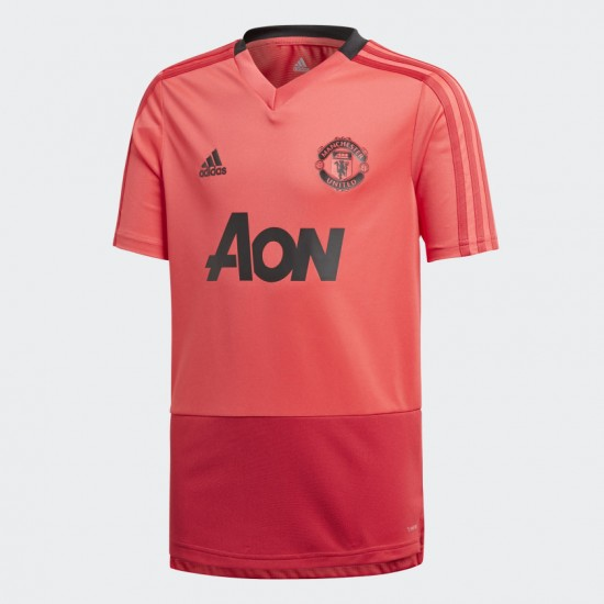 Manchester United Training Jersey 2018/19