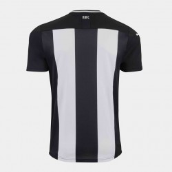 Puma Newcastle United Home Shirt 2019 2020