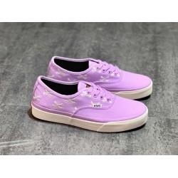 Vans X Wtaps Bones Sneakers Women