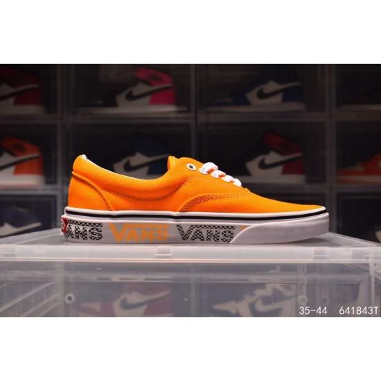 Vans Women The Era Shoe