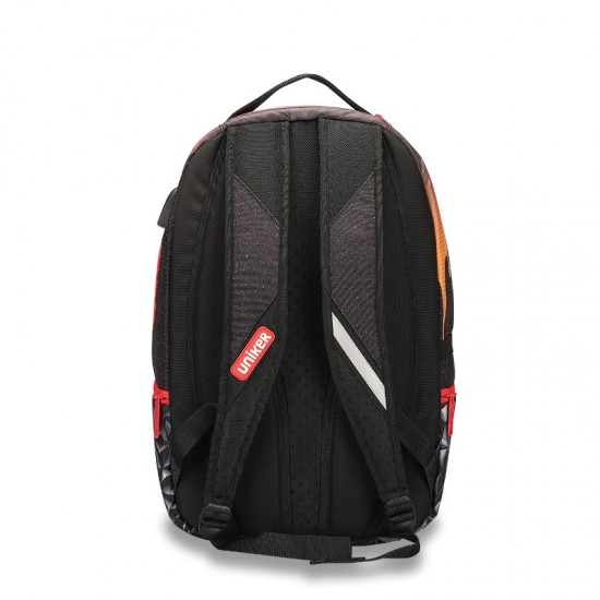 Cool Face the backstreet style backpack