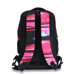 Dawn the classic backpack style