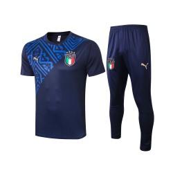 Italy 2020/2021 Men Training Set