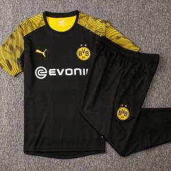 Borussia Dortmund 2020/2021 Men Training Set