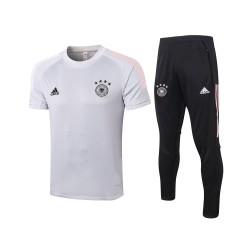 Germany 2020/2021 Men Training Set