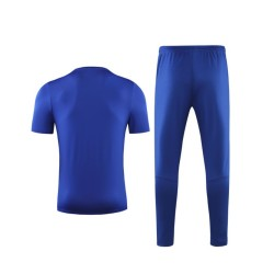 Chelsea 2019/2020 Men T-Shirt Set