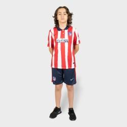 ATLETICO MADRID 2020/2021 KIDS Home KIT