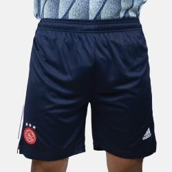 AJAX 2020/2021 MEN Away Shorts
