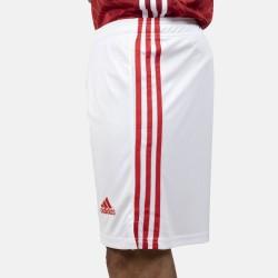 ARSENAL 2020/2021 MEN Home Shorts