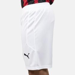 AC MILAN 2020/2021 MEN Home Shorts