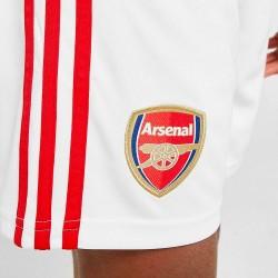 Arsenal home short 2019/20
