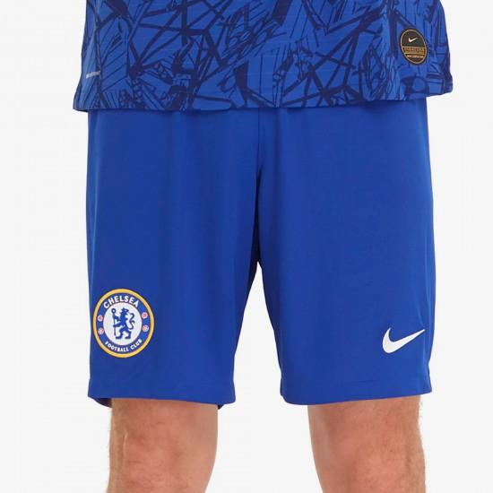 Chelsea home short season 19/20