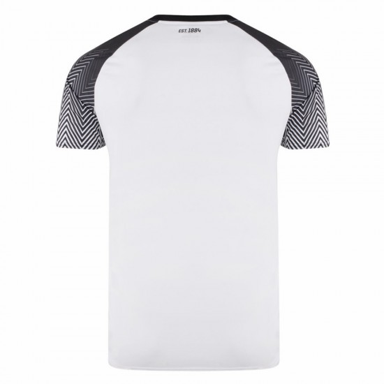Derby County Home Jersey 2019-20