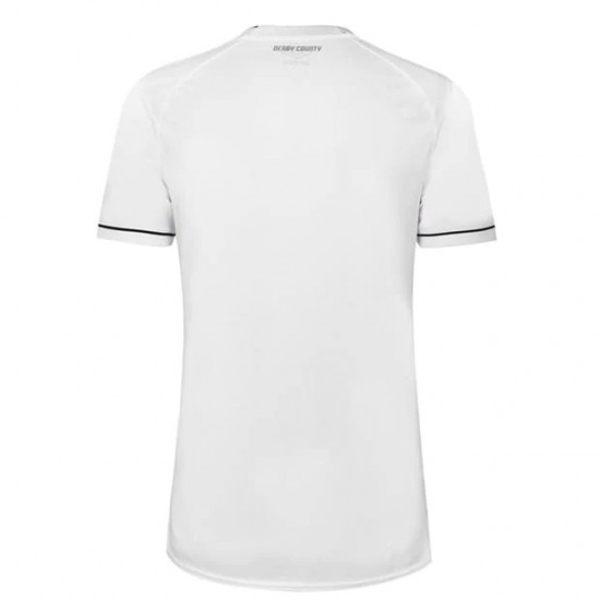 Derby County Home Jersey 2020