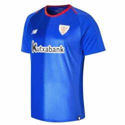 Athletic Club Away Shirt 2018-19