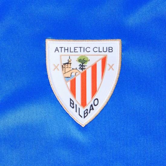 Athletic Club Away Shirt 2018-19