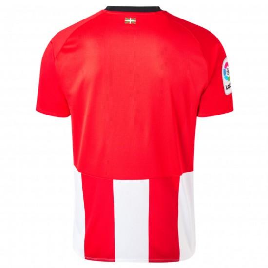 Athletic Club Home Shirt 2018-19