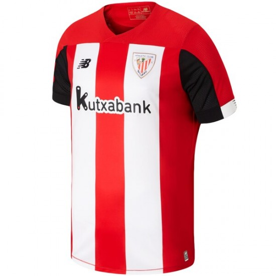 Athletic Club Home Jersey 2019/20