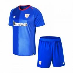 Athletic Club Away Kit 2018-19 - Kids