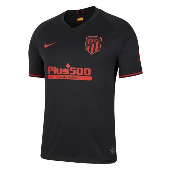 Atlético de Madrid Away Stadium Jersey 2019-20