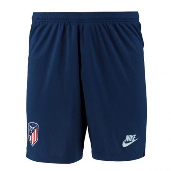 Atlético de Madrid Third Shorts 2019-20